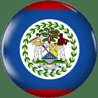 Anda De Wata Tours - Belize