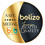 Belize-Gold-Standard-Certification-Resort-5